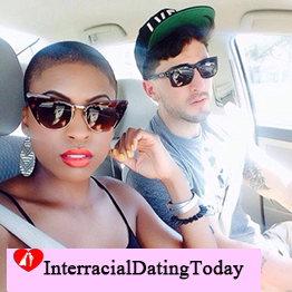 interracialcouple