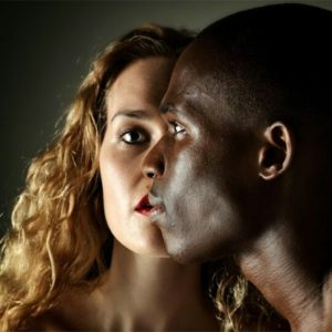 privacy- top5interracialdatingsites.us