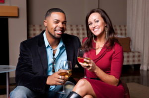 top5interracialdatingsites.us/ reviews
